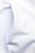 Biele šaty WOMAN